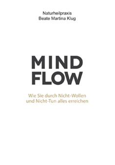 Energetisches Coaching-Mindflow